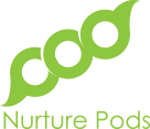 Nurture Pods Pte Ltd